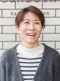 Iwata Tae