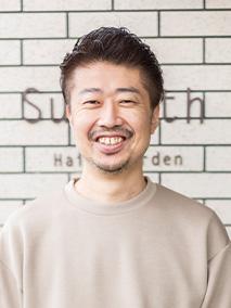 Nagai Tatsuhiko